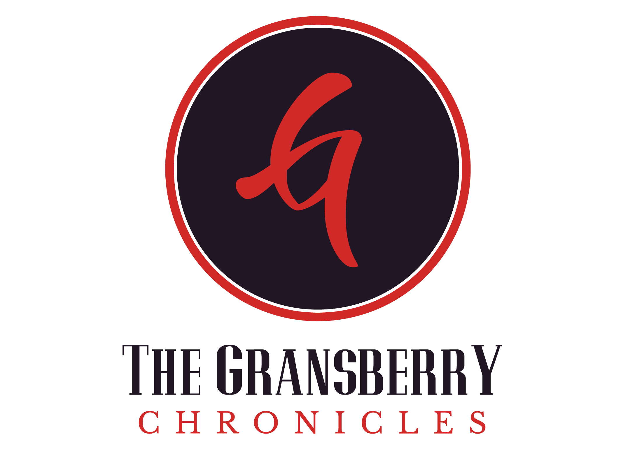 The Gransberry